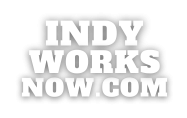 Indy Works Now